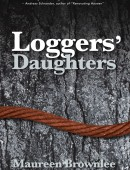 Loggers' Daughters