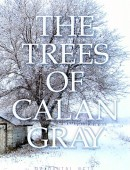 The Trees Of Calan Grey