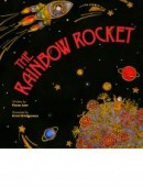 The Rainbow Rocket