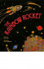 lam-rainbow_rocket-cover-for_web