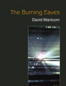 The Burning Eaves