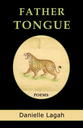 Father Tongue front cover copy