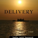 HEGERAT-Delivery-Cover-300dpi