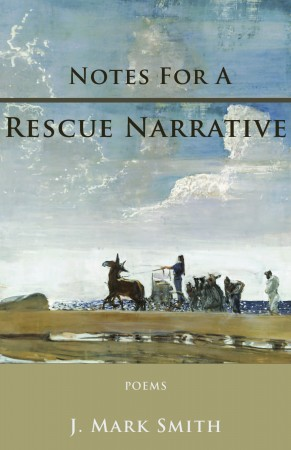 Notes for a rescue narrative mock cover4
