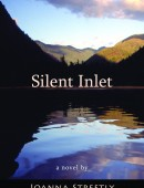 Silent Inlet