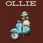 chamberlain-adventures_with_ollie-cover_draft