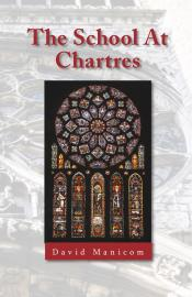 chartres_front_cover