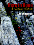 Here In Hope: A Natural History