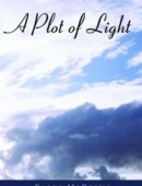 A Plot of Light