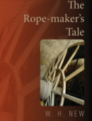 The Rope Maker's Tale